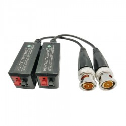 HD Video Balun Pasivo