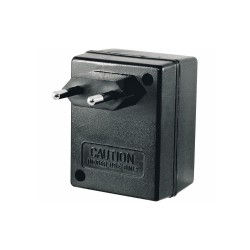 Transformador Corriente Alterna 50 W