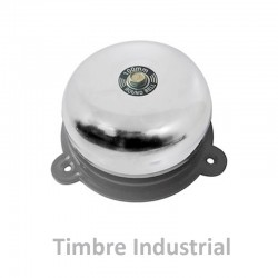 Timbre Industrial